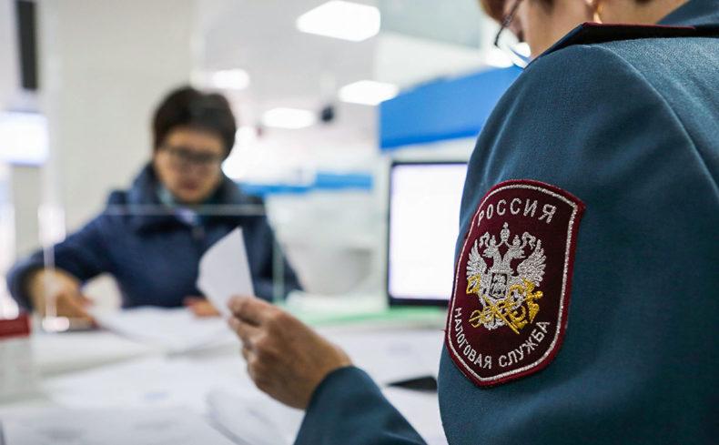 Юрлицу дается 30 дней на предоставление достоверных сведений для внесения в ЕГРЮЛ