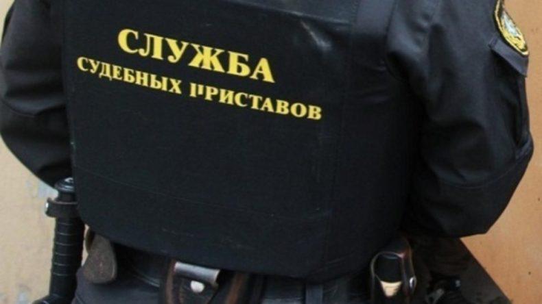 Не исключено, что приставы будут направлять в полицию поручения по розыску подозреваемых и обвиняемых
