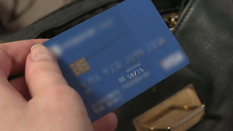 Совфед ужесточил ответственность за кражу средств с кредиток и счетов