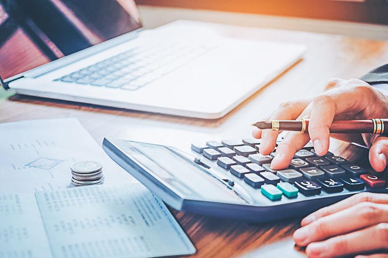 Граждане стали чаще пользоваться инвестиционными налоговыми вычетами
