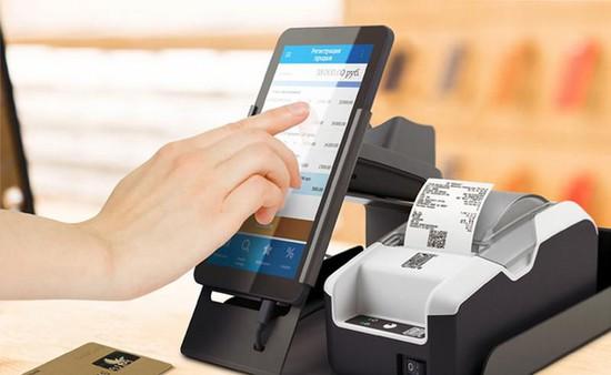 Компенсация за покупку онлайн-кассы: нюансы применения