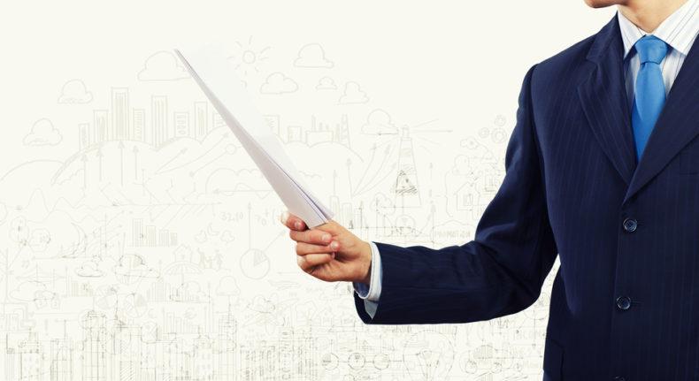 Как исчисляется срок действия патента у ИП на ПСН